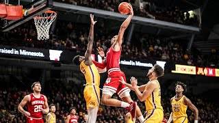 Best College Basketball Dunks! (2019-2020)