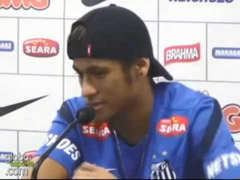 neymar-explica-desabafo-diante-do-náutico---eu-errei
