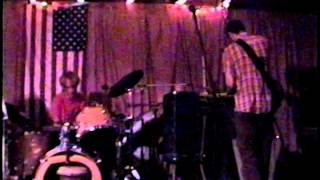 Irving Klaw Trio, Dotties, 5-9-97, pt.1