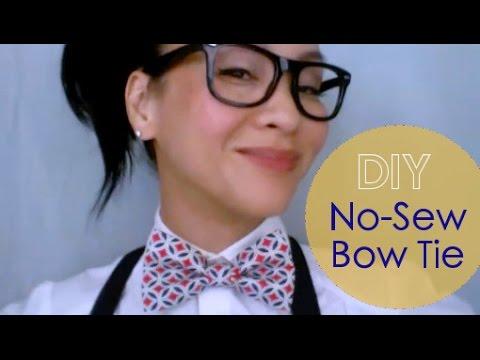 diy-no-sew-bow-tie-:-{jeremy}-bow-tie-v.2