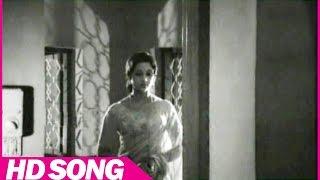 മരീചികേ മരീചികേ.....Malayalam Old Songs Abhinivesham | k j yesudas malayalam hits