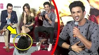 10 Times When Bollywood Celebs LOST THEIR MIND | Bollywood Celebs ANGRY