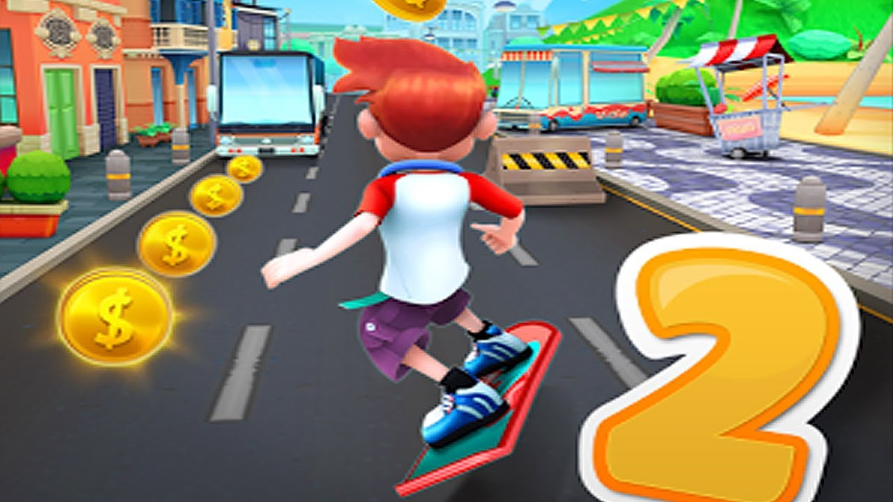 Image result for bus rush game download