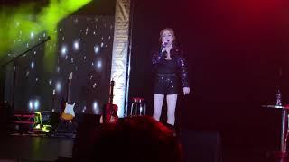 Sonia - You'll Never Stop Me Loving You (Live Butlin's Bognor Regis)