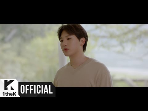 Download MV Kim MinSeok김민석 _ My Love다 생각나서 Mp4 baru