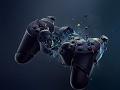 Fortnite live onlie blue magic games