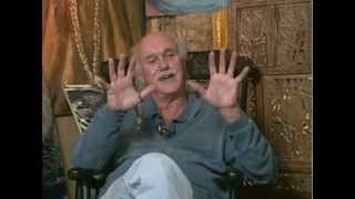 10 Timothy Leary-s Dead - Переход в Индуизм
