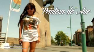 Printesa de Aur si Andrei - O pereche minunata Love (Full Song)