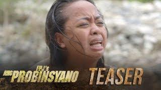 FPJ's Ang Probinsyano November 19, 2018 Teaser