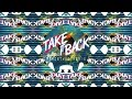 Marshmello - Take It Back [Hardstyle Remix]