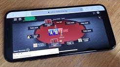 Best Real Money Poker Sites 2019 - Fliptroniks.com