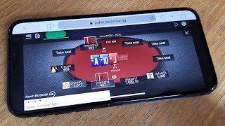 Best Real Money Poker Sites 2019 - Fliptroniks.com