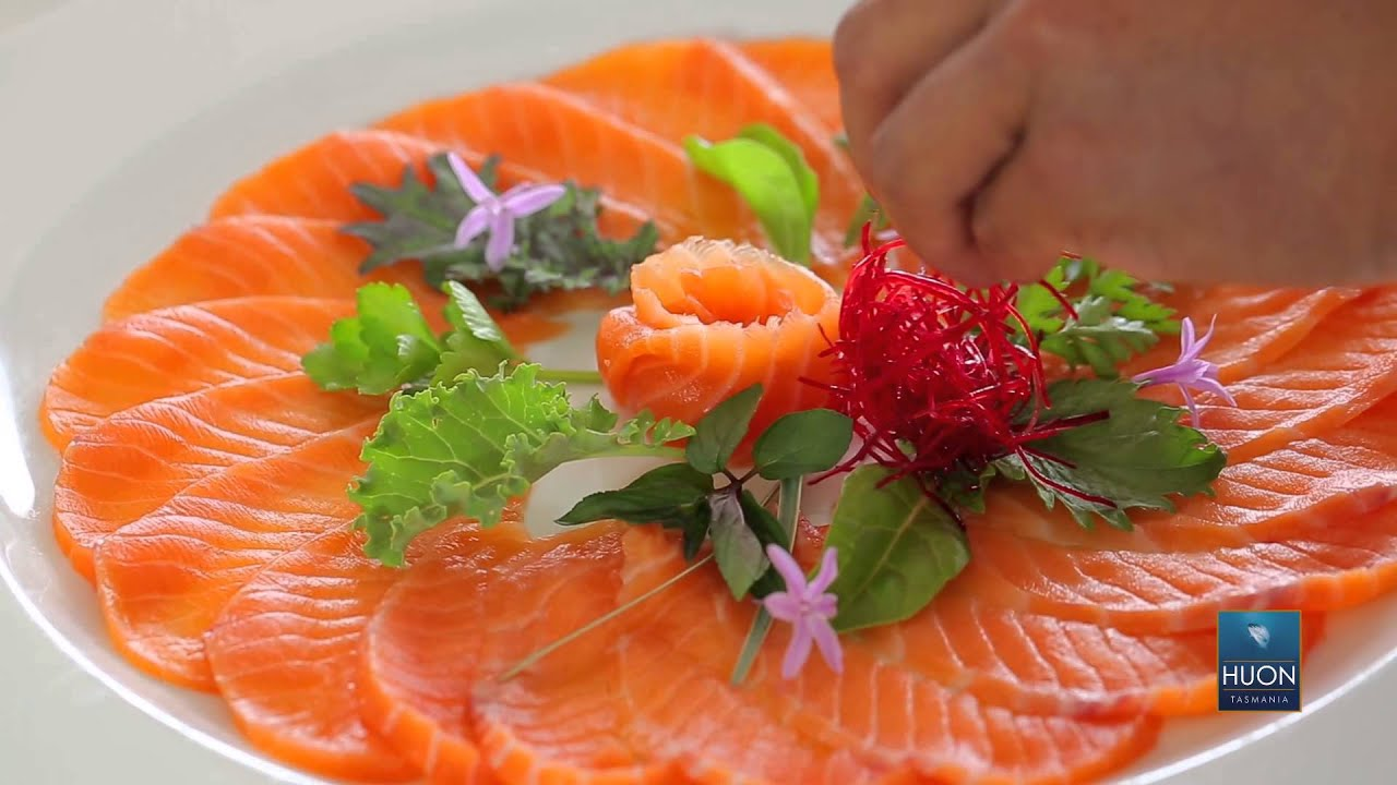 World Fishing &amp- Aquaculture | Norway increases salmon exports to China