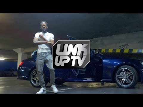 Shef - Funds [Music Video] | Link Up TV