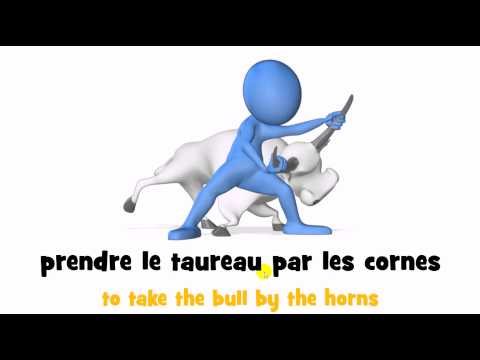 Learn French #200 verbs and expressions #57 minutes