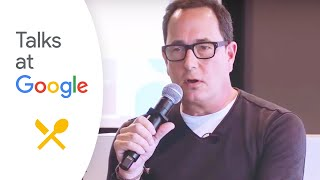 "Sam Zien: ""Making Cooking Casually Understandable"" 