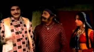 gujarati movies full