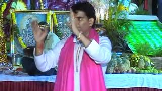 Ek Doli Ek Arthi (best of all) singer Murari Dahima