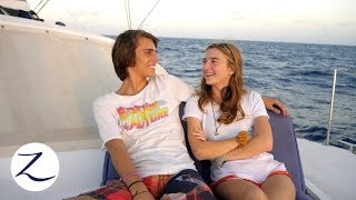 how-dating-works-while-we-re-sailing-around-the-world-ep-89