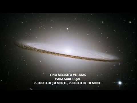 ALAN PARSONS PROJECT  - SIRIUS - EYE IN THE SKY  SUBTITULADO  ESPANOL
