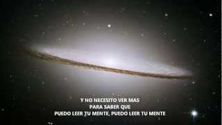 ALAN PARSONS PROJECT  - SIRIUS - EYE IN THE SKY  SUBTITULADO  ESPANOL