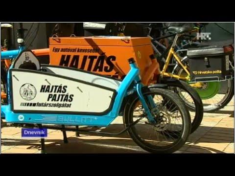 9e3106b196 Hajtás Pajtás Kerékpáros Futárszolgálat