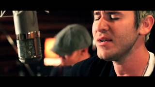 Lifehouse - Halfway Gone (Acoustic)