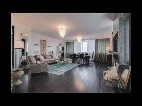 Купить квартиру в Жуковском. Квартира в ЖК