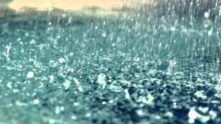 Echo Inada - Rain