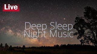 24시간 수면음악: 뉴에이지, 공부음악, 휴식, 명상, 자장가, ASMR, 24/7 Sleeping Music, Soothing Piano