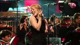Sting - Desert Rose - Live from Vina del Mar Festival, Chile