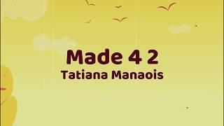 tatiana-manaois---made-4-2
