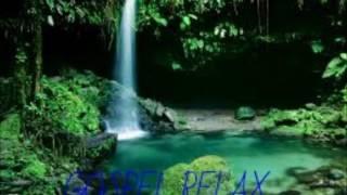 Em Teus Braços Música Gospel para Relaxar Gospel Relax