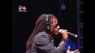 Isaque Gomes - Na Sombra da Noite - Lagarto / Se 2010