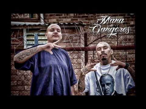 IN2DEEP (18st Rap) - MDGs FT ESE NACHO & ARRI