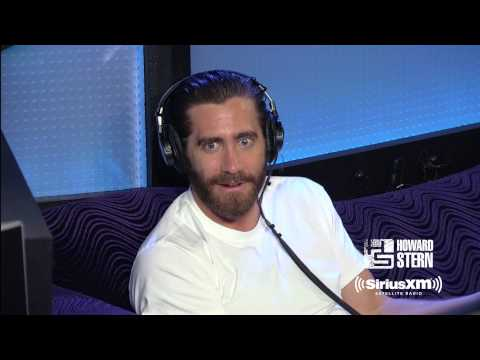 Jake Gyllenhaal Discusses How He Would Have Played Batman