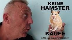 Keine Hamsterkäufe in der Dominikanischen Republik