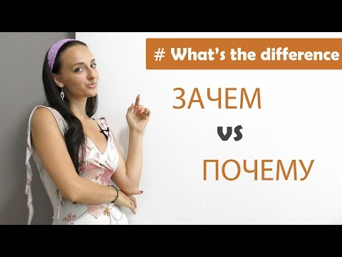 The Woodway Difference from YouTube · Duration:  2 minutes 26 seconds