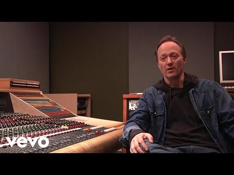 Freddy Fresh - Interview