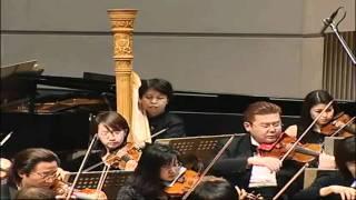 Final Fantasy X To Zanarkand   Orchestra Live