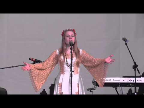 Ангелина Василевская -  Не для тебя