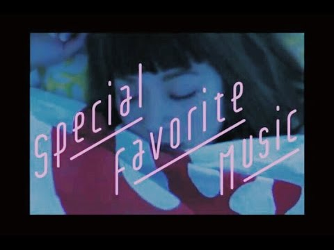 """Special Favorite Music """"GOLD"""" (Official Music Video)"""