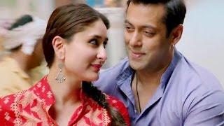 """Tu Jo Mila (Dekhna Na Mudke)"" Full Song | Javed Ali | Salmaan Khan | Bajrangi Bhaijaan.."