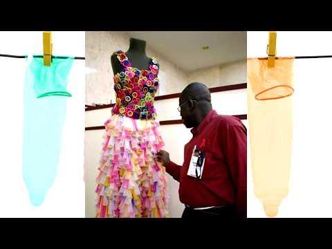 Платье фото порно