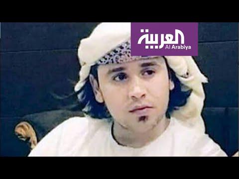 اتهامات تلاحق إيران بتسميم الشاعر حسن الحيدري فمن هو؟  - 09:00-2019 / 11 / 12