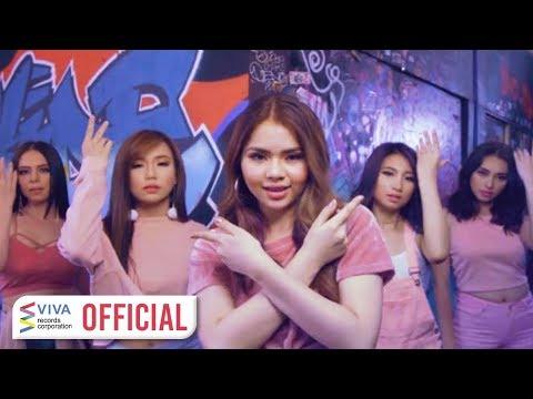 Pop Girls — Prinsesa [Official Music Video]