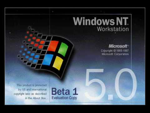 an overview of the windows 2000 and how it was coined from windows nt workstation 50 Thank you for purchasing the scanner utility for microsoft windows windows nt workstation operating to log on to windows(r) 2000 or windows nt(r.