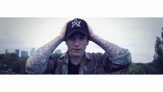 MXF feat. Smolasty - Zrobię To Lepiej [Official Video]