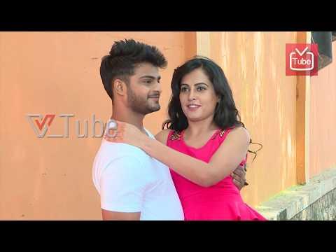 Disha Pandey | Love Movie Photoshoot Part 03