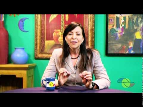 DesdeAquiTV.com, Inmigracion y sus Derechos, con Meredith Brown